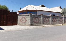 5-комнатный дом, 170 м², 12 сот., Сыргак батыр 5 — Спатаев за 20 млн 〒 в Туркестане