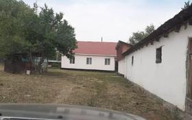7-комнатный дом, 85 м², 45 сот., Ул.Турап Мажиева 65 за 30 млн 〒 в Жамбыле