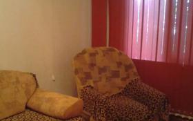 2-комнатная квартира, 48 м², 1/5 этаж посуточно, Жумабаева 290 за 6 500 〒 в Петропавловске