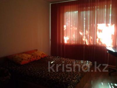2-комнатная квартира, 48 м², 1/5 этаж посуточно, Жумабаева 290 за 6 500 〒 в Петропавловске — фото 2