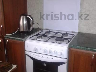 2-комнатная квартира, 48 м², 1/5 этаж посуточно, Жумабаева 290 за 6 500 〒 в Петропавловске — фото 3