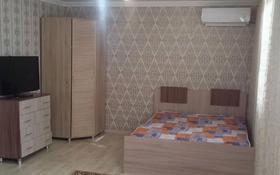 """1-комнатная квартира, 38 м², 3/4 этаж, 3Б мкр, 3 """"Б"""" мкр за ~ 8.3 млн 〒 в Актау, 3Б мкр"""
