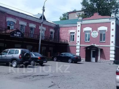 Здание, площадью 500 м², Букетова за 160 млн 〒 в Петропавловске — фото 2