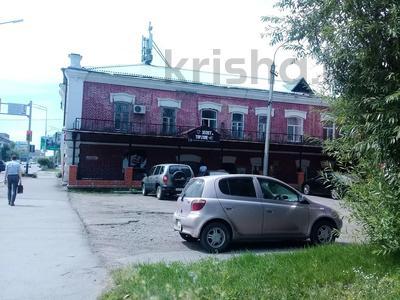 Здание, площадью 500 м², Букетова за 160 млн 〒 в Петропавловске — фото 3