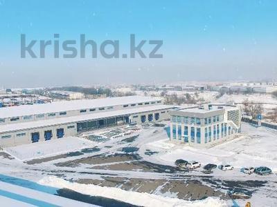 Склад продовольственный 47 га, Берижинского 17 б за 9.9 млрд 〒 в Алматы, Алатауский р-н — фото 15