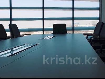 Склад продовольственный 47 га, Берижинского 17 б за 9.9 млрд 〒 в Алматы, Алатауский р-н — фото 24