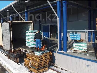 Склад продовольственный 47 га, Берижинского 17 б за 9.9 млрд 〒 в Алматы, Алатауский р-н — фото 2