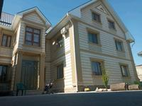 7-комнатный дом, 470 м², 10 сот., улица Сак ели за 100 млн 〒 в Шымкенте, Каратауский р-н
