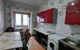 2-комнатная квартира, 55 м², 4/5 этаж, Абая 24 за 14 млн 〒 в Талгаре