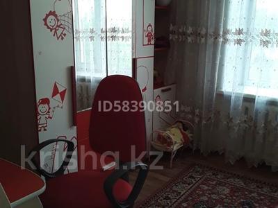 4-комнатная квартира, 77 м², 2/5 этаж, Кустанайская 8 за 14.5 млн 〒 в Рудном — фото 13