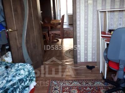 4-комнатная квартира, 77 м², 2/5 этаж, Кустанайская 8 за 14.5 млн 〒 в Рудном — фото 15