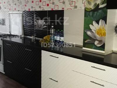4-комнатная квартира, 77 м², 2/5 этаж, Кустанайская 8 за 14.5 млн 〒 в Рудном — фото 17