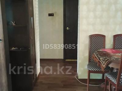 4-комнатная квартира, 77 м², 2/5 этаж, Кустанайская 8 за 14.5 млн 〒 в Рудном — фото 2