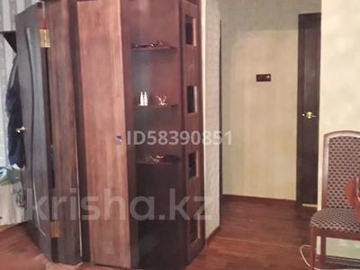 4-комнатная квартира, 77 м², 2/5 этаж, Кустанайская 8 за 14.5 млн 〒 в Рудном — фото 19