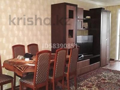 4-комнатная квартира, 77 м², 2/5 этаж, Кустанайская 8 за 14.5 млн 〒 в Рудном — фото 20