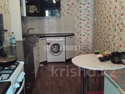 4-комнатная квартира, 77 м², 2/5 этаж, Кустанайская 8 за 14.5 млн 〒 в Рудном — фото 3