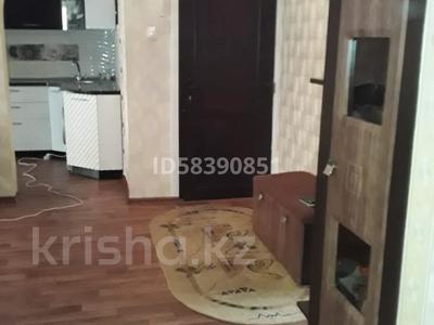 4-комнатная квартира, 77 м², 2/5 этаж, Кустанайская 8 за 14.5 млн 〒 в Рудном — фото 4