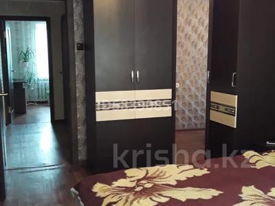 4-комнатная квартира, 77 м², 2/5 этаж, Кустанайская 8 за 14.5 млн 〒 в Рудном — фото 6