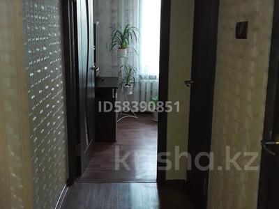4-комнатная квартира, 77 м², 2/5 этаж, Кустанайская 8 за 14.5 млн 〒 в Рудном — фото 7