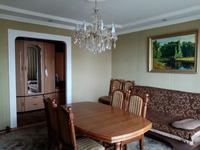 5-комнатная квартира, 91.7 м², 4/10 этаж