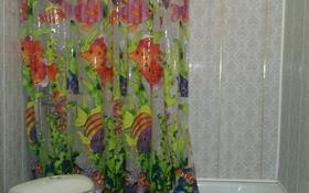 1-комнатная квартира, 53 м², 3/5 этаж, улица Мухамеджана Тынышбаева 55 за 9 млн 〒 в Актобе