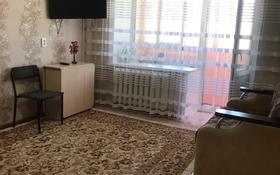 2-комнатная квартира, 56.5 м², 9/10 этаж, Кабанбай батыр 42 за 13 млн 〒 в Семее
