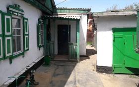 3-комнатный дом, 75.5 м², 10 сот., улица Лизы Чайкиной 12 за 4 млн 〒 в Караганде