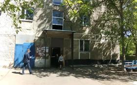 3-комнатная квартира, 53.9 м², 6/9 этаж, 7мкр 5 за 7.7 млн 〒 в Темиртау