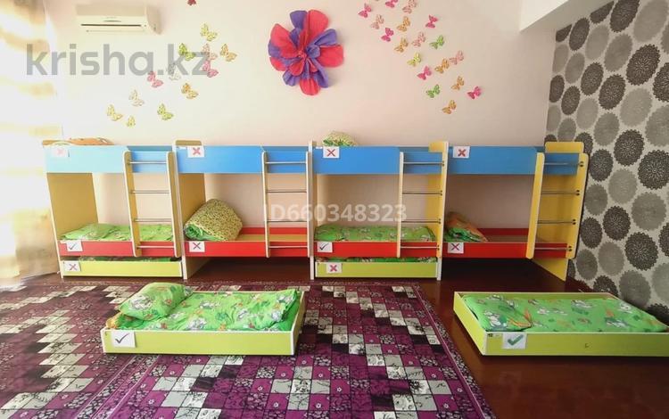 2 детских сада за 14 млн 〒 в Алматы, Ауэзовский р-н
