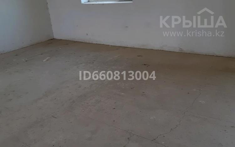 8-комнатный дом, 130 м², 8 сот., мкр Нурсат, Майтобе 98 за 22 млн 〒 в Шымкенте, Каратауский р-н