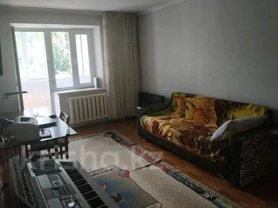 2-комнатная квартира, 43 м², 4/4 этаж, Бухар Жырау (Ботанический) — Весновка за 15.8 млн 〒 в Алматы, Бостандыкский р-н