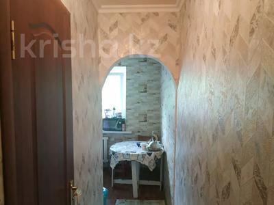 2-комнатная квартира, 43 м², 4/4 этаж, Бухар Жырау (Ботанический) — Весновка за 15.8 млн 〒 в Алматы, Бостандыкский р-н — фото 4