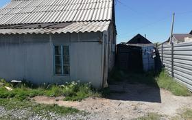 2-комнатный дом, 37 м², 5.5 сот., Орнек 12 за 8 млн 〒 в Нур-Султане (Астана), Сарыарка р-н