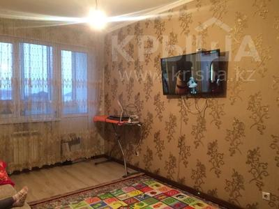 1-комнатная квартира, 50.4 м², 3/9 этаж, мкр Акбулак 151 — Момышулы уг Рыскулова за 14.5 млн 〒 в Алматы, Алатауский р-н — фото 2