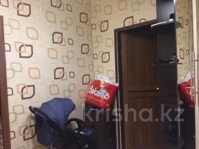 1-комнатная квартира, 50.4 м², 3/9 этаж, мкр Акбулак 151 — Момышулы уг Рыскулова за 14.5 млн 〒 в Алматы, Алатауский р-н — фото 5
