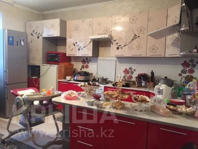 1-комнатная квартира, 50.4 м², 3/9 этаж, мкр Акбулак 151 — Момышулы уг Рыскулова за 14.5 млн 〒 в Алматы, Алатауский р-н — фото 9