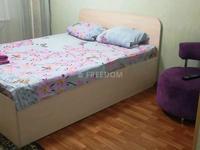 1-комнатная квартира, 36 м², 7/10 этаж посуточно, Жаяу Мусы 1 — Назарбаева за 5 500 〒 в Павлодаре