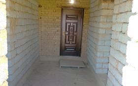 4-комнатный дом, 180 м², 8 сот., мкр Асар-2 б/н за 17 млн 〒 в Шымкенте, Каратауский р-н