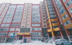3-комнатная квартира, 92 м², 4/11 этаж, Куйши Дина 23 за 28 млн 〒 в Нур-Султане (Астана), Алматы р-н