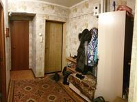 3-комнатная квартира, 60 м², 1/5 этаж, Мызы 23 за 14.5 млн 〒 в Усть-Каменогорске