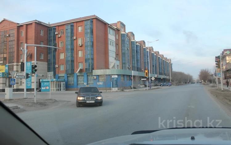 Помещение площадью 369.1 м², Иван Журба 35а за 46.8 млн 〒 в