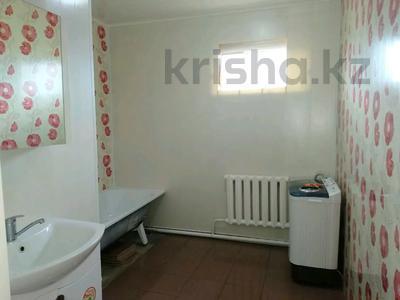 3-комнатный дом, 110 м², 9.2 сот., Кумыз за 9 млн 〒 в Уральске — фото 10