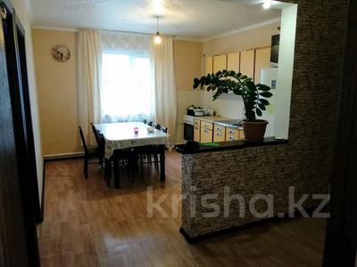 3-комнатный дом, 110 м², 9.2 сот., Кумыз за 9 млн 〒 в Уральске — фото 2
