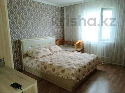 3-комнатный дом, 110 м², 9.2 сот., Кумыз за 9 млн 〒 в Уральске — фото 4