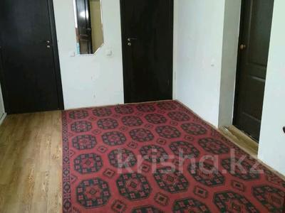 3-комнатный дом, 110 м², 9.2 сот., Кумыз за 9 млн 〒 в Уральске — фото 6