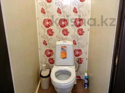 3-комнатный дом, 110 м², 9.2 сот., Кумыз за 9 млн 〒 в Уральске — фото 8