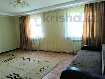3-комнатный дом, 110 м², 9.2 сот., Кумыз за 9 млн 〒 в Уральске — фото 9