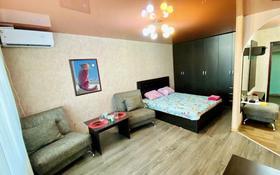 1-комнатная квартира, 37 м², 10/12 этаж посуточно, Казахстан за 7 000 〒 в Усть-Каменогорске