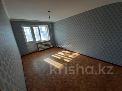 2-комнатная квартира, 51 м², 4/5 этаж, М.Ауэзова 4 за 11 млн 〒 в Хромтау
