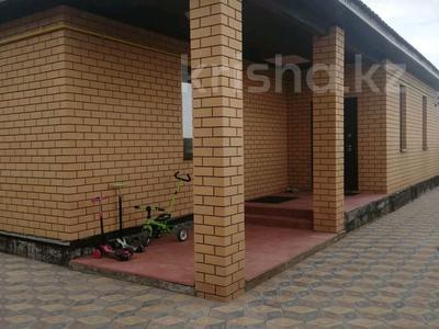 4-комнатный дом, 145 м², улица Алаш за 48 млн 〒 в Уральске — фото 2